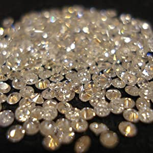 engagement_rings_for_women_moissanite_ring_gold_rings_for_women_promise_rings_for_her_gold_rings