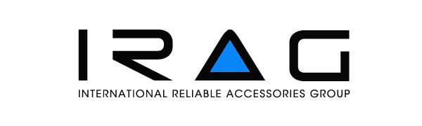 irag logo