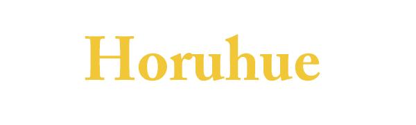 horuhue