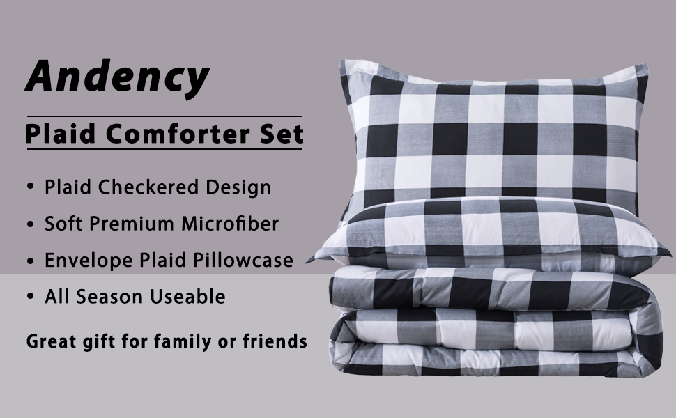 """1 King Comforter 104""""""""x90"""""""" and 2 Pillowcases 20""""x36"""""""