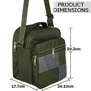 cross body bag bags crossbody bag men cross body bag woman one side bags for men  tiffin bags