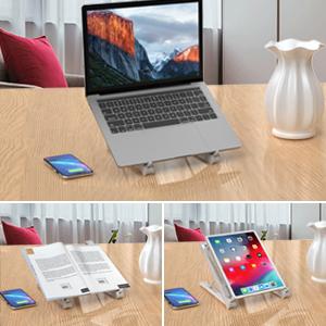 Laptop Holder