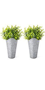 wal  planter