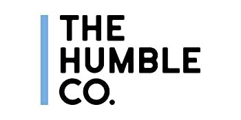 humble co logo