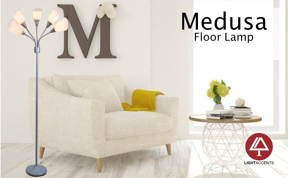 lamps for living room torchiere floor lamp multi head floor lamp multi bulb floor lamp 5 arm floor