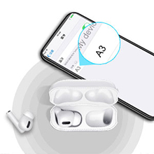 earbuds wireless bluetooth earphones headphones ear buds microphone in-ear active noise cancelling