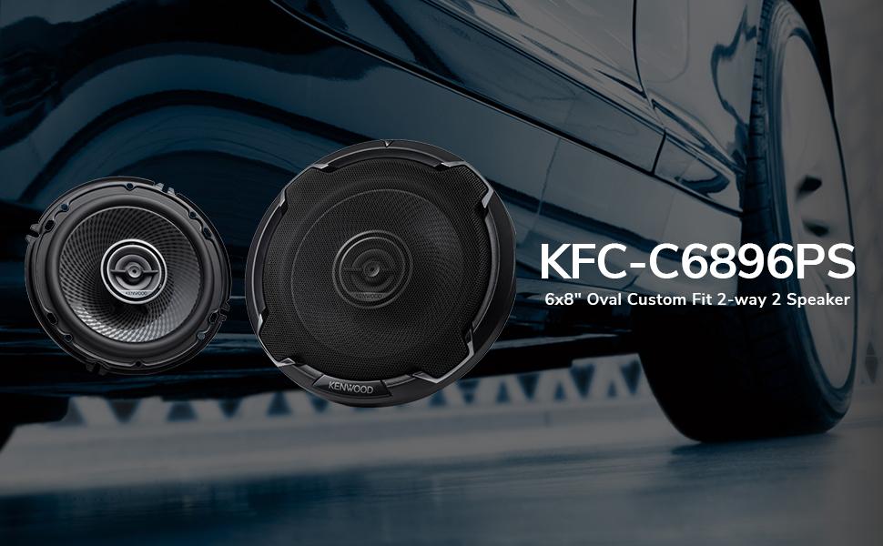 KFC-C6896PS