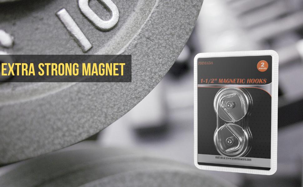 extra strong magnet hook magnetic hook