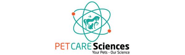 PET CARE Sciences Dog Shampoo and Conditioner