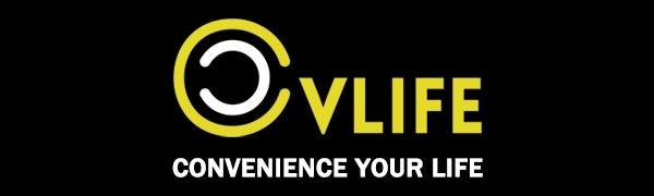 CVLIFE Logo