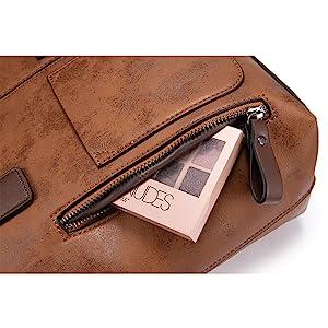 side-pocket-shoulder-bag