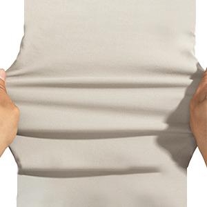 Stretchy Fabric
