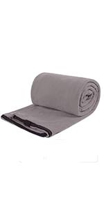 cotton lined sleeping bag indoor outdoor hiking trekking backpacking camping outdoor sleeping xl