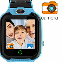 camera watch