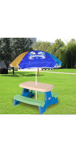 beach umbrella with sand anchor beach umbrellas for sand travel portable compact beach umbrella rio
