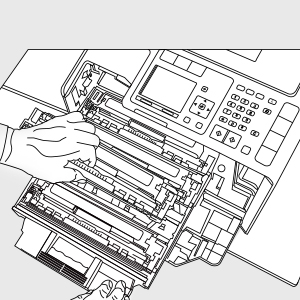 tn-760 toner cartridge