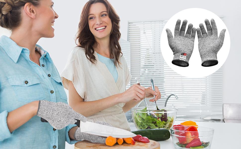 cut gloves level 5,cut gloves kitchen,cut gloves kids,cut gloves resistant