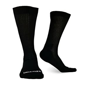 black men multipack sport socks