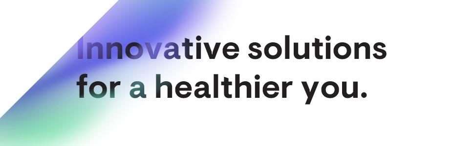 Innovatiove Solutions