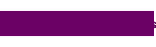 resveratrol logo