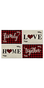 PlaceMat-Christmas-4PC-3045-004