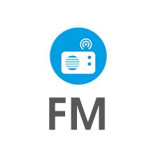 fm speaker