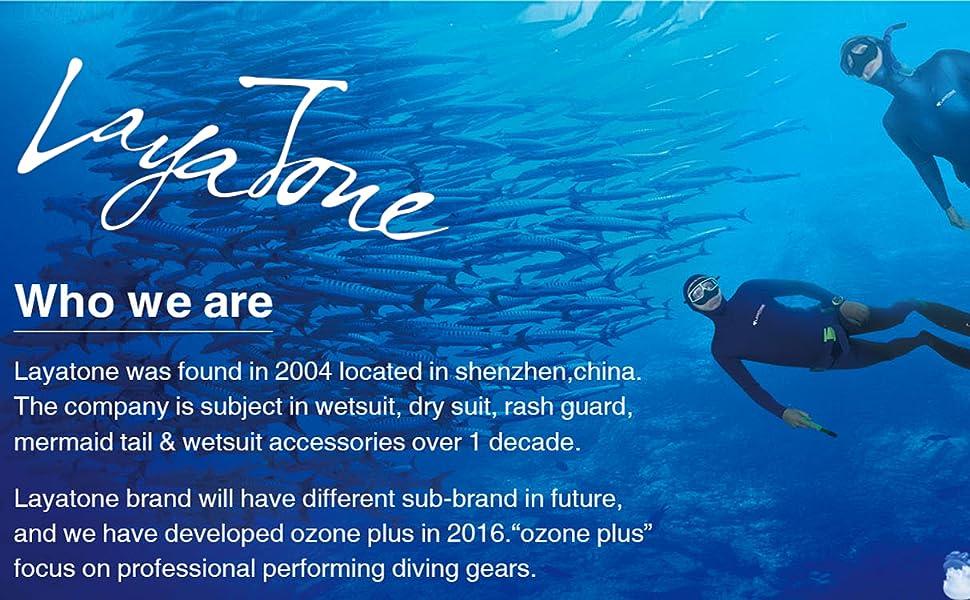wetsuit jacket diving tops women neoprene suit jacket suana suit fitness suit water sports women