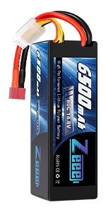 4s lipo battery