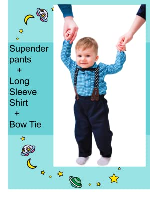 Autumn winter  Cotton,soft material is very suitable for infant to wear