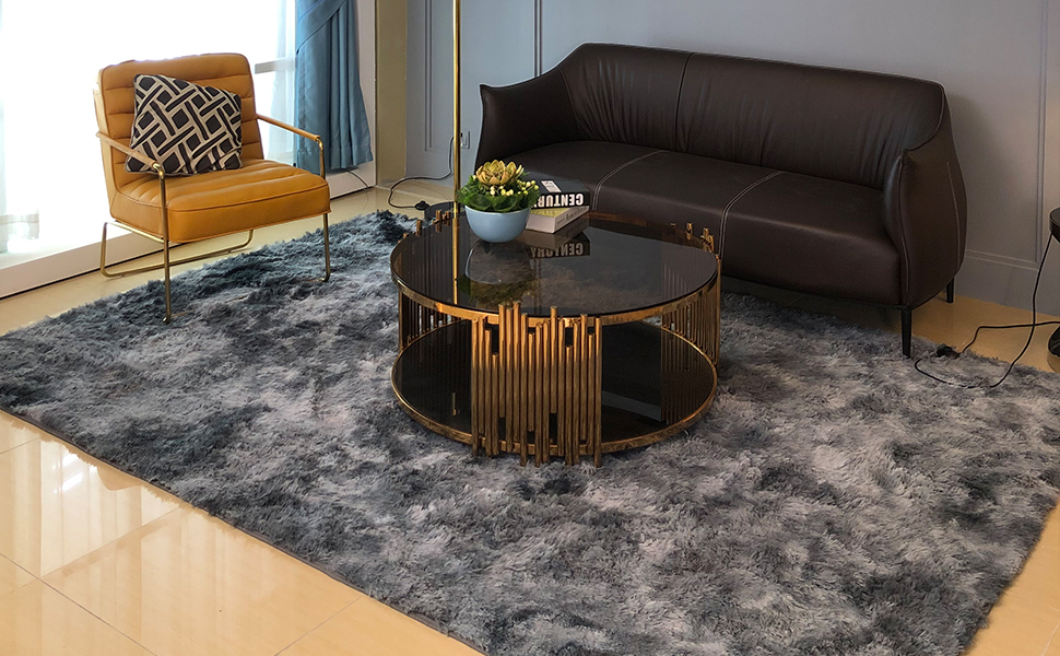 grey rug for living room