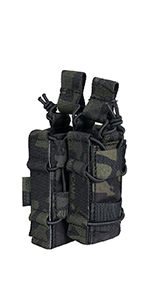 5.56 mag pouch