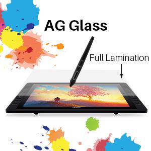 Wacom,kamvas pro,drawing tablet with screen,graphics monitor, Intuos, Cintiq, animation,pen display