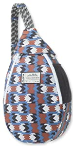 Ropesicle Bag