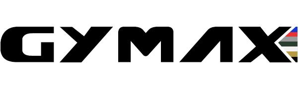 GYMAX under desk treadmill