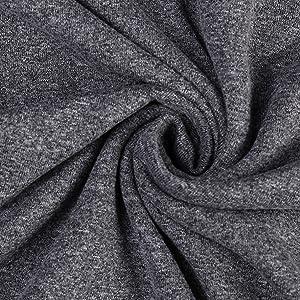 Tessuto traspirante di alta qualità