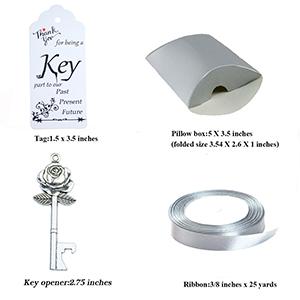 bottle opener antique key bottle opener antique keys bottle opener favors