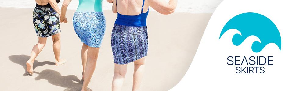 bathing suit wrap skirt beach skirt beach skirts for women rip skirt rip skirt hawaii ripskirt