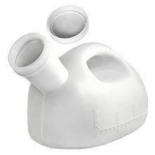 Large Capacity Urine Cups
