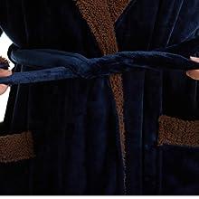 Adjustable Waist Belt