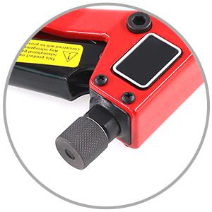 rivet tool kit