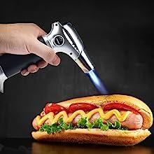 torch for cake baking torch gun for cooking vintage blow torch zhart blow torch soldering torch gun