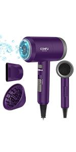 3127 hair dryer
