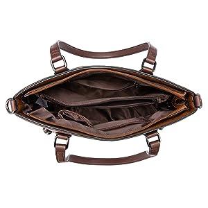 shoulder-bag-inner