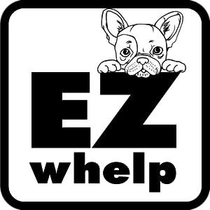 puppy pee training reusable mats playpen waterproof washable pen bottom whelping dog housebreaking