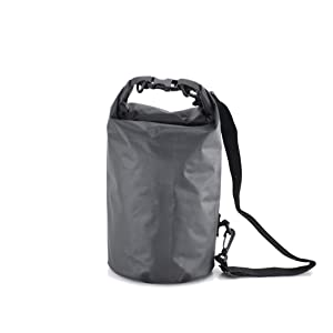 bag for hiking bag for airplanes electronic storage emp protection rfid shielding welded bag water