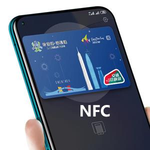 cubot handy outdoor handy smartphone 64gb android dual sim smartphone