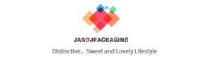jandjpackaging printable vinyl