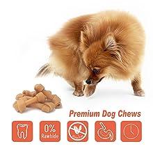rawhide rolls,grain free,wholesome,vegetable dog chews,Dog Treats,chicken rolls for dogs,dog bones