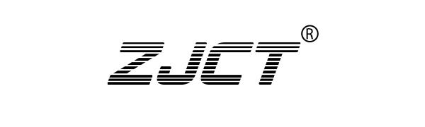 ZJCT Logo
