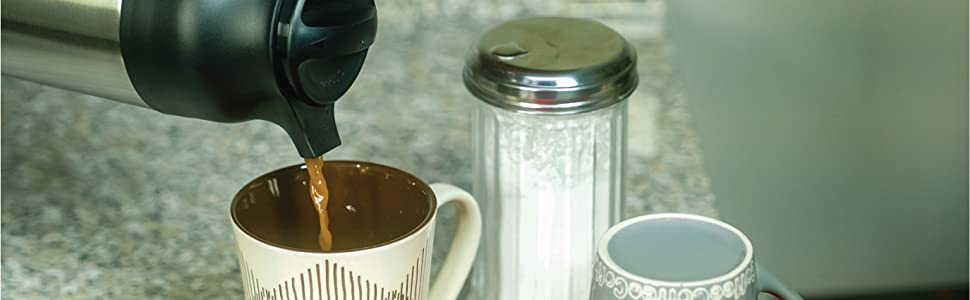flour sifter stainless steel best hand cup baking almond powdered sugar 8 5 large rotary cake